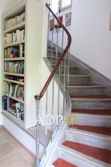 Photo n°15 - Vente maison Grasse 06130 - 890 000 €