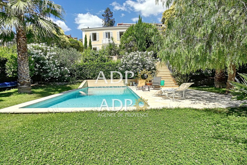 Photo House Grasse   to buy house  5 bedrooms   210 m²