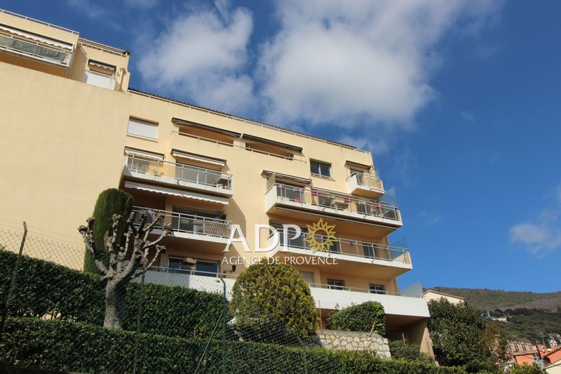 Photo Apartment Grasse   to buy apartment  3 rooms   82 m²