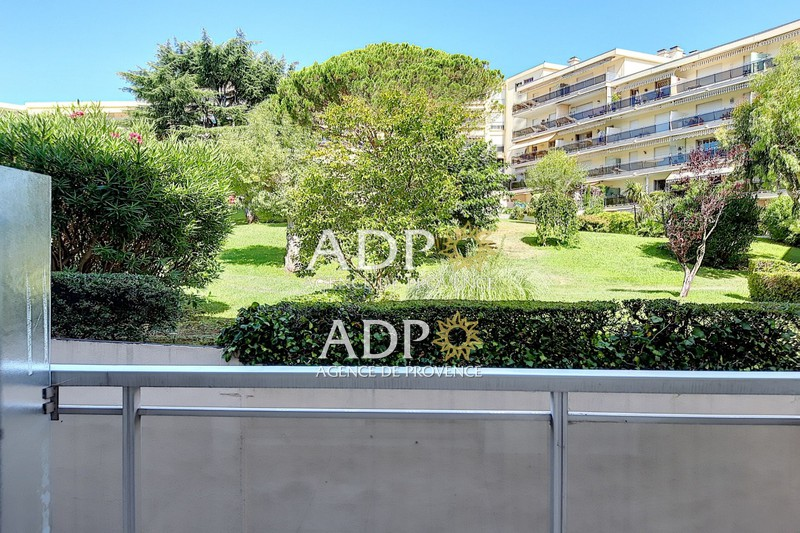 Apartment Mandelieu-la-Napoule Centre-ville,   to buy apartment  1 room   15 m²
