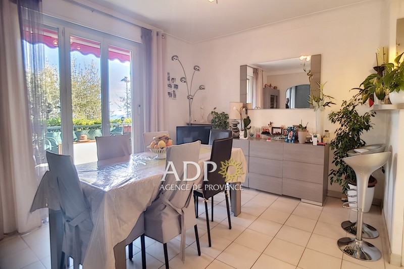 Photo Apartment Grasse   to buy apartment  4 rooms   93 m²