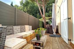 Photos  Appartement Duplex à vendre Auribeau-sur-Siagne 06810