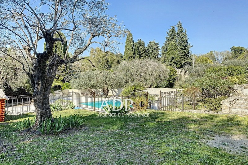 House Le Rouret   to buy house  4 bedrooms   190m²