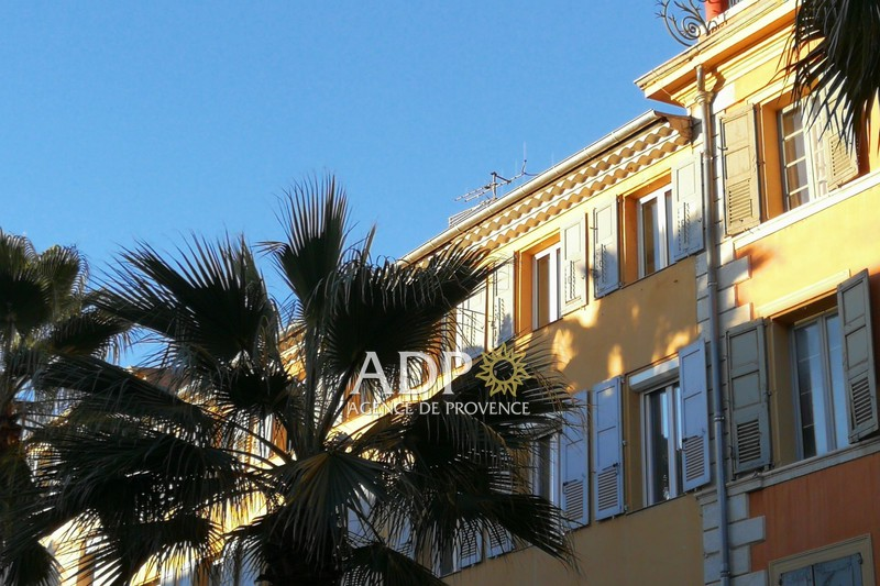 Apartment Grasse Centre-ville,   to buy apartment  5 rooms   102 m²