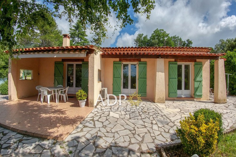 House Le Tignet   to buy house  3 bedrooms   110m²
