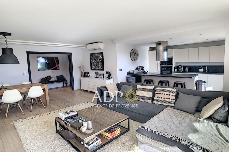 Photo Appartement Cannes Europe,   achat appartement  4 pièces   96 m²