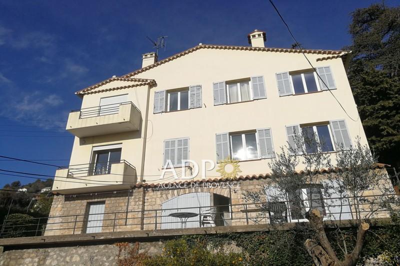 Photo Apartment Grasse Centre-ville,   to buy apartment  5 rooms   104m²