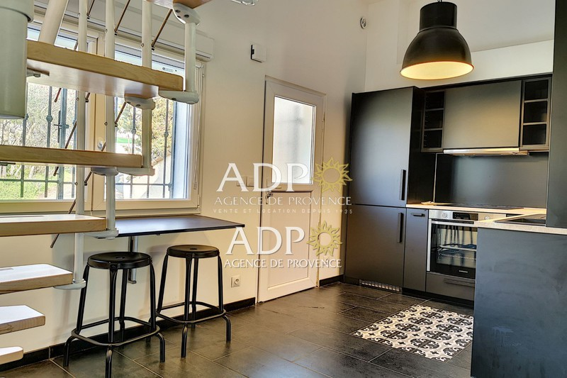 Apartment Grasse Saint antoine,   to buy apartment  1 room   19 m²