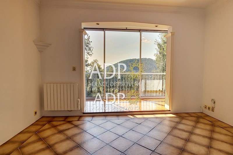Photo Apartment Grasse Hauteur,   to buy apartment  3 rooms   49 m²