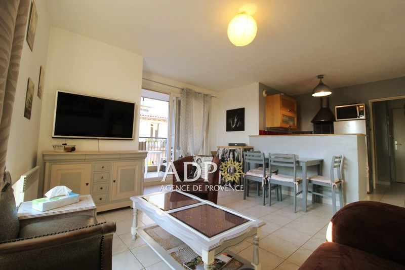 Photo Apartment Grasse Centre-ville,   to buy apartment  3 rooms   50 m²