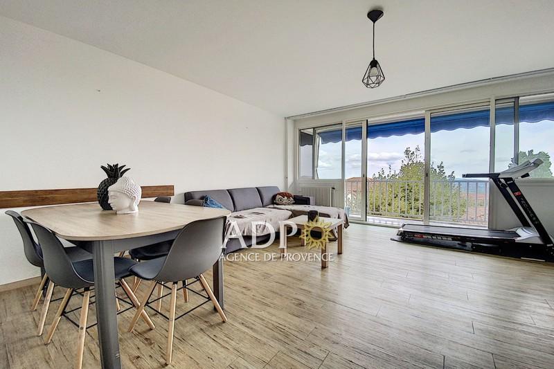 Photo Appartement Grasse   achat appartement  3 pièces   63m²