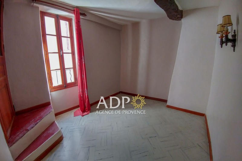 Photo n°3 - Vente maison de village Cabris 06530 - 241 500 €