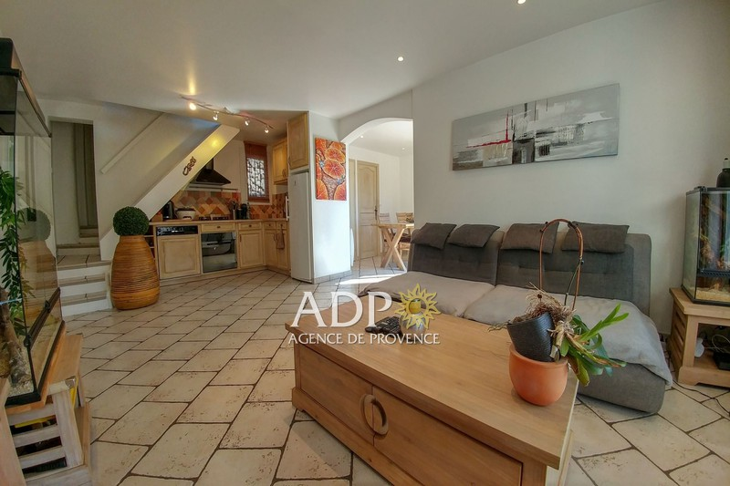 House Grasse Saint jacques,   to buy house  3 bedrooms   74 m²