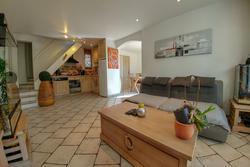 Photos  Maison à vendre Grasse 06130
