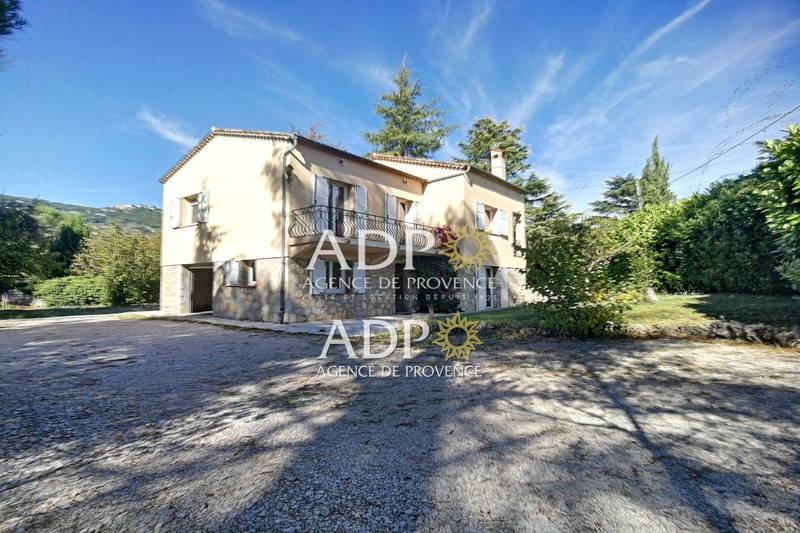 Photo Villa Peymeinade   to buy villa  3 bedroom   138 m²