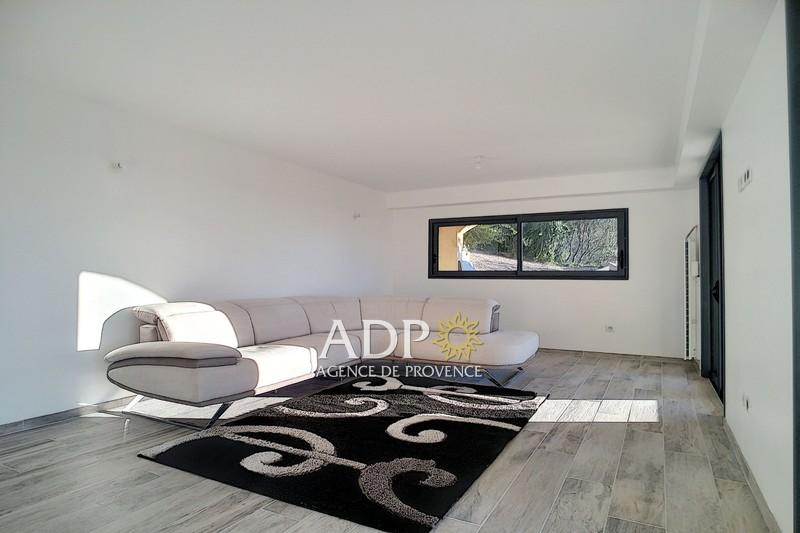 Photo n°7 - Vente Maison villa Peymeinade 06530 - 485 000 €