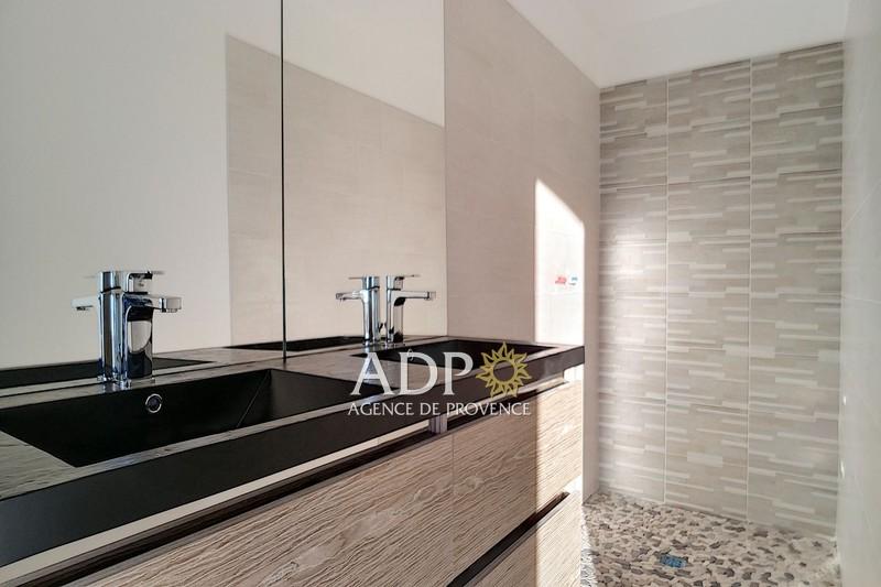 Photo n°10 - Vente Maison villa Peymeinade 06530 - 485 000 €