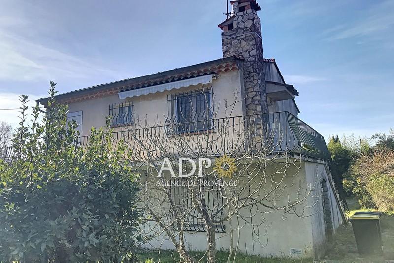 Maison Plascassier   achat maison  3 chambres   100m²