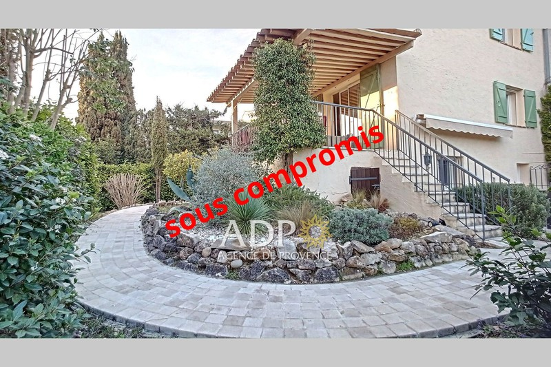 Photo House Peymeinade   to buy house  3 bedrooms   107m²