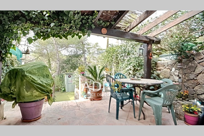 Photo House Peymeinade   to buy house  3 bedrooms   90 m²