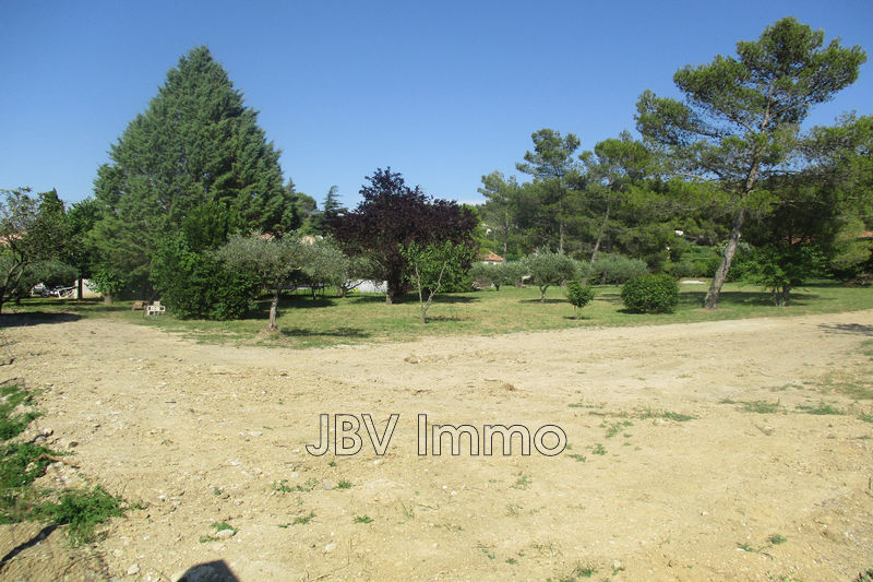 Photo Terrain Saint-Privat-des-Vieux Le viget,   achat terrain   1076m²