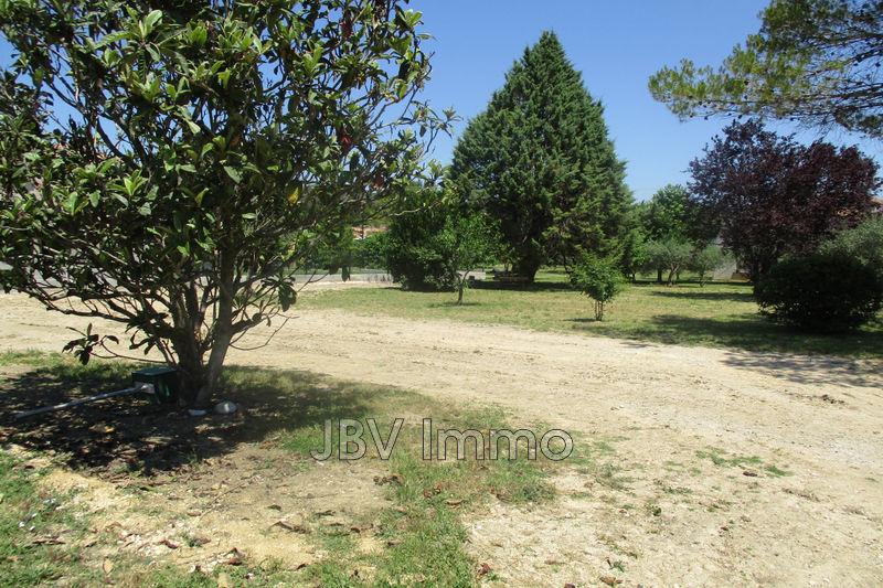 Photo Land Saint-Privat-des-Vieux   to buy land