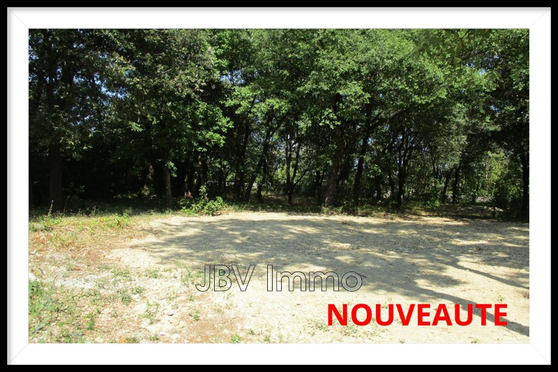 Photo Land Saint-Privat-des-Vieux Ales alentours,   to buy land   1000 m²