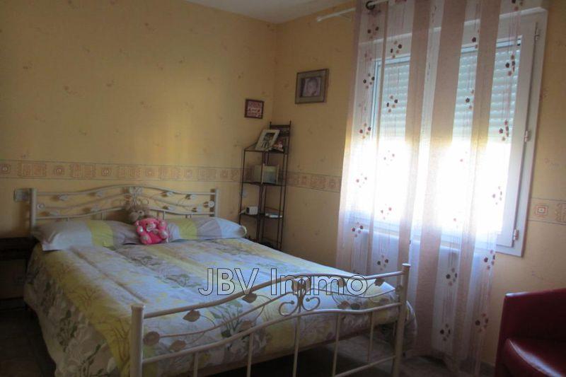 Photo n°10 - Vente Maison villa de caractere Alès 30100 - 270 000 €
