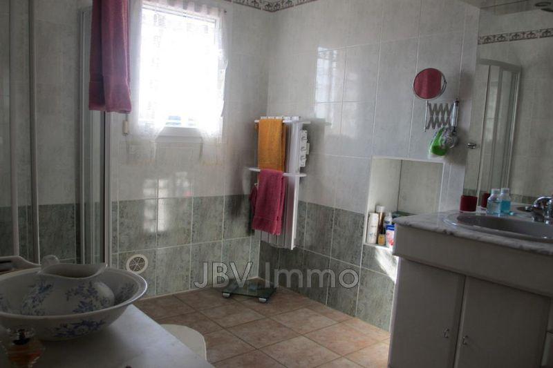 Photo n°9 - Vente Maison villa de caractere Alès 30100 - 270 000 €