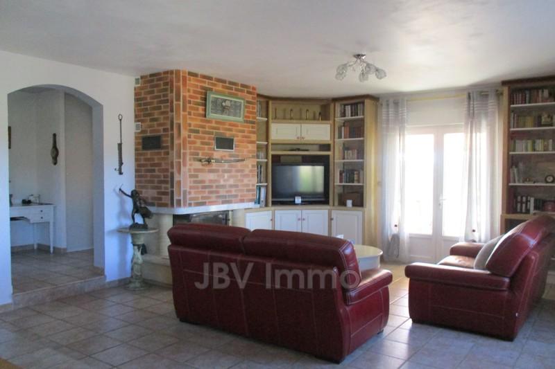 Photo n°6 - Vente Maison villa de caractere Alès 30100 - 270 000 €