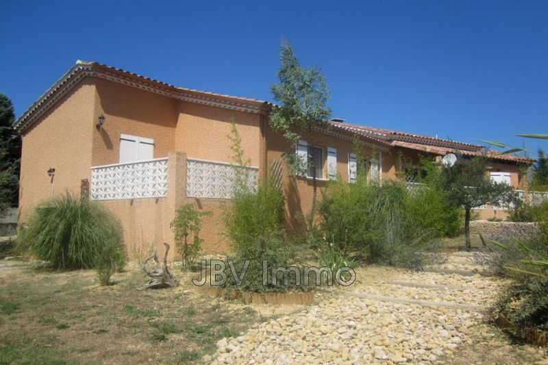 Photo Villa Alès   to buy villa  3 bedrooms   140 m²