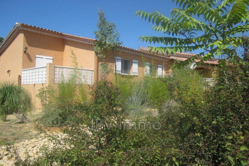 Photo Villa Alès   to buy villa  3 bedrooms   140m²