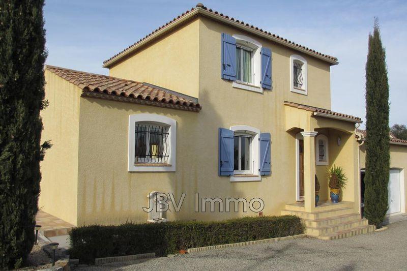 Photo Villa de caractere Anduze   achat villa de caractere  5 chambres   174m²