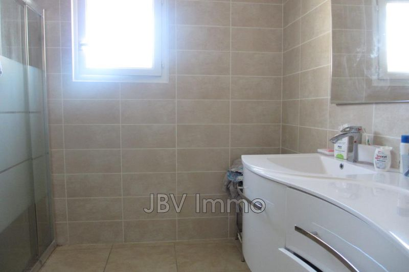 Photo n°6 - Vente Maison villa Alès 30100 - 249 000 €
