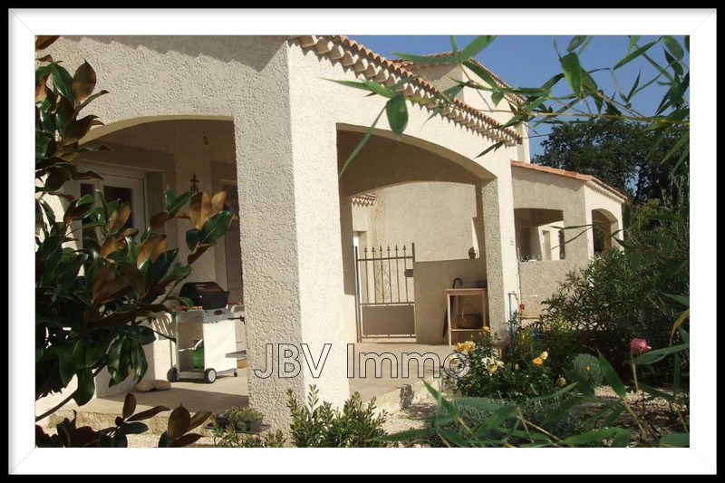 Photo Villa Alès Proche alès,   to buy villa  3 bedrooms   106 m²