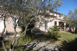 Photos  Maison Villa de caractere à vendre Alès 30100