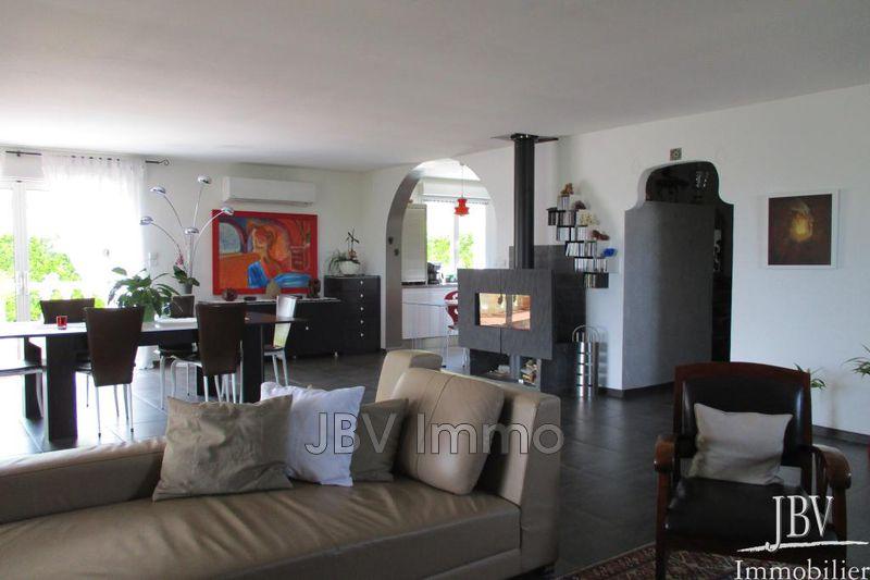 Photo Villa Alès   to buy villa  4 bedrooms   142m²