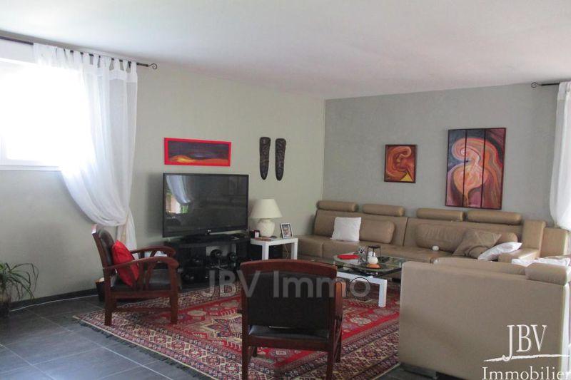 Photo n°5 - Vente Maison villa Alès 30100 - 282 000 €