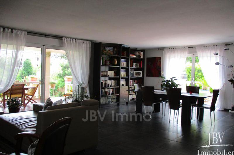 Photo n°6 - Vente Maison villa Alès 30100 - 282 000 €