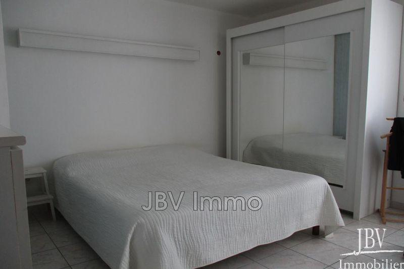 Photo n°8 - Vente Maison villa Alès 30100 - 270 000 €