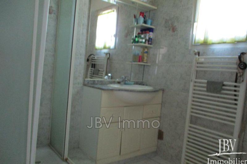 Photo n°9 - Vente Maison villa Alès 30100 - 270 000 €