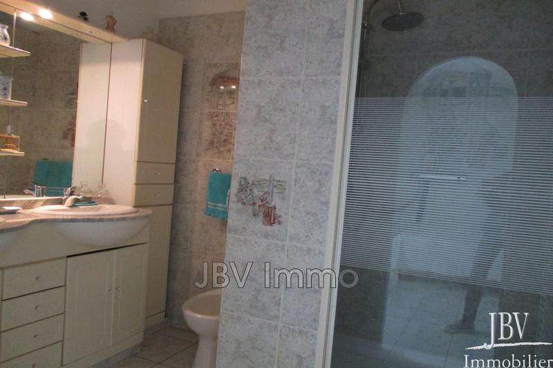 Photo n°10 - Vente Maison villa Alès 30100 - 270 000 €