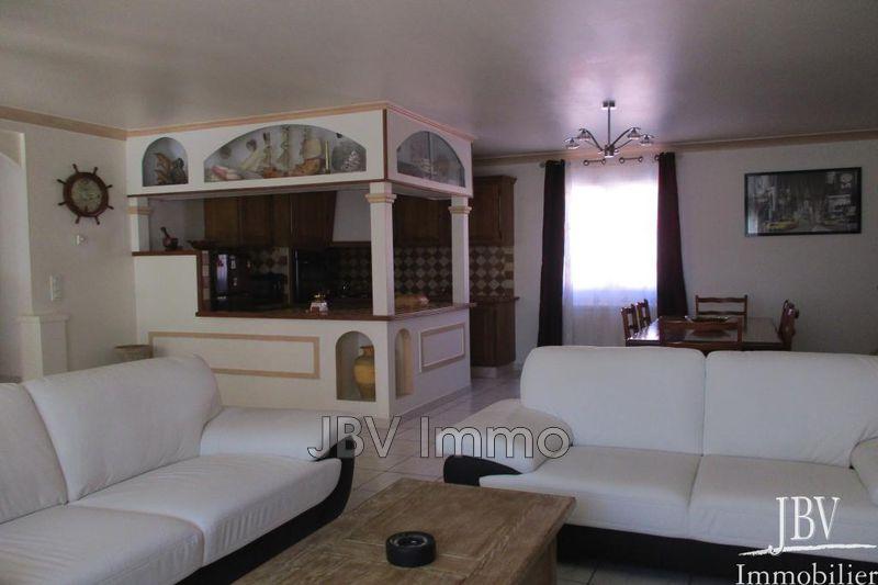 Photo n°5 - Vente Maison villa Alès 30100 - 270 000 €