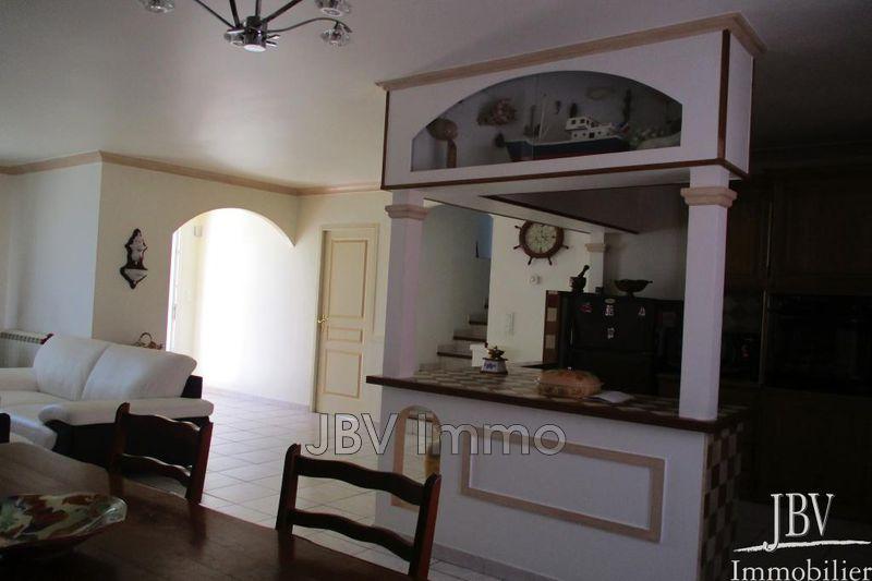 Photo n°7 - Vente Maison villa Alès 30100 - 270 000 €