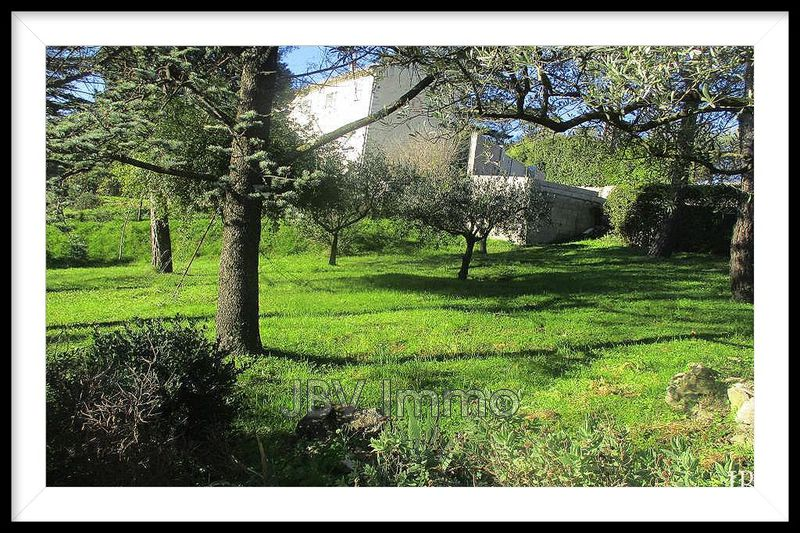Photo Stone house Alès   to buy stone house  5 bedrooms   199m²