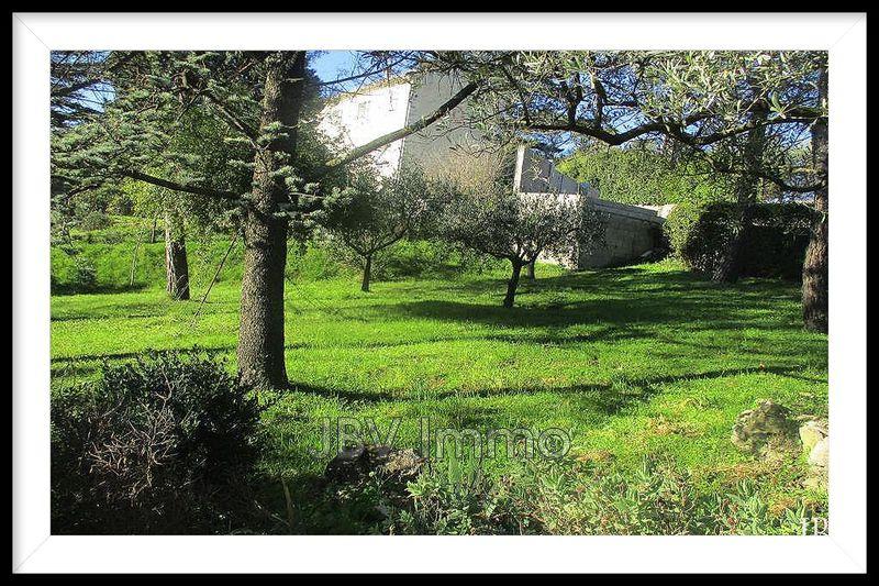 Photo Maison en pierre Alès   achat maison en pierre  5 chambres   199m²