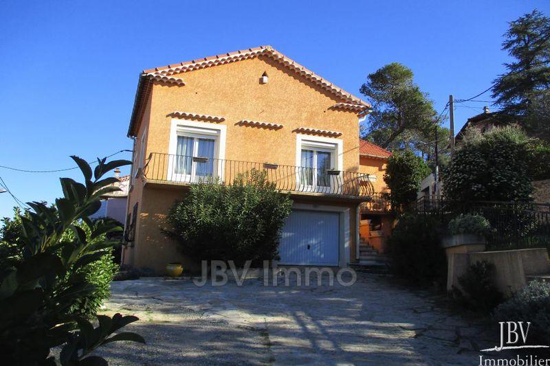 Photo Maison de ville Alès   achat maison de ville  3 chambres   115m²