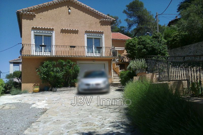 Photo Townhouse Alès   to buy townhouse  3 bedrooms   115 m²