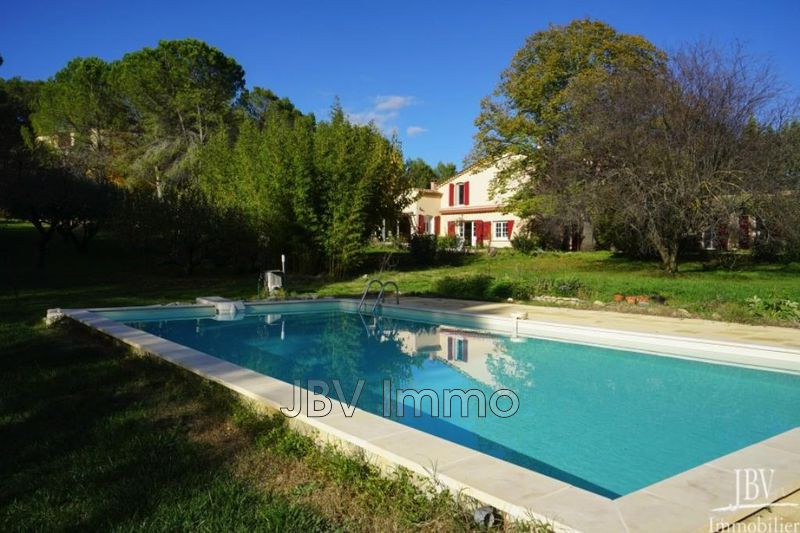 Photo Stone house Anduze   to buy stone house  6 bedrooms   277 m²