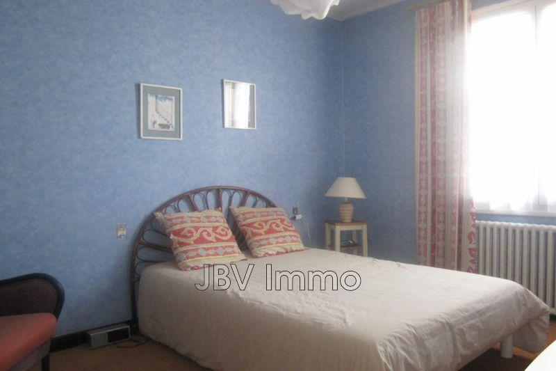 Photo n°8 - Vente maison de ville Alès 30100 - 395 000 €